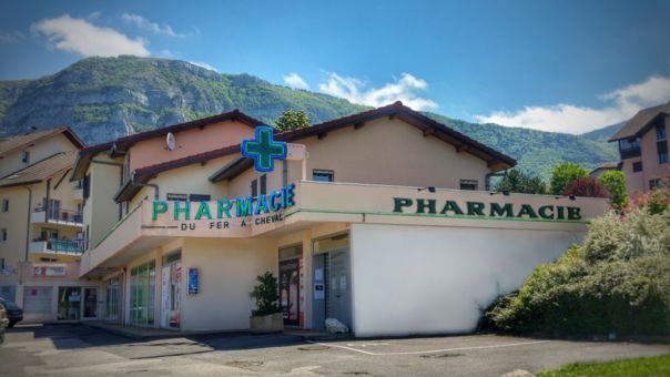 pharmacie médicaments prescription suisse ordonnances préparations magistrales