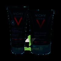 Vichy Homme Sensi Baume Bme Confort Anti-réaction T/75ml+gd à COLLONGES-SOUS-SALEVE