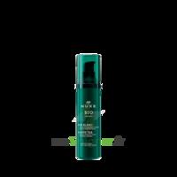 Nuxe Bio Soin Hydratant Teinté Multi-perfecteur - Teinte Claire 50ml à COLLONGES-SOUS-SALEVE