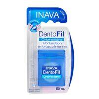Inava Dento Fil Chlorhexidine à COLLONGES-SOUS-SALEVE