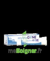 Myleugyne 1 %, Crème à COLLONGES-SOUS-SALEVE