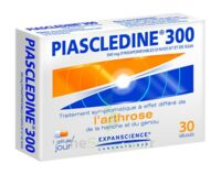 Piascledine 300 Mg Gél Plq/30 à COLLONGES-SOUS-SALEVE