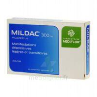 Mildac 300 Mg, Comprimé Enrobé à COLLONGES-SOUS-SALEVE