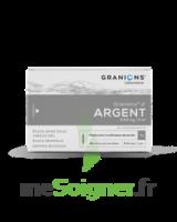 Granions D'argent 0,64 Mg/2 Ml S Buv 30amp/2ml à COLLONGES-SOUS-SALEVE
