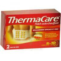 Thermacare, Bt 2 à COLLONGES-SOUS-SALEVE