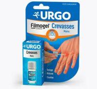 Urgo Filmogel Crevasses Mains 3,25 Ml à COLLONGES-SOUS-SALEVE
