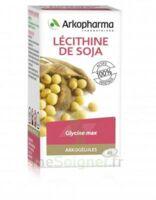 Arkogélules Lécithine De Soja Caps Fl/150 à COLLONGES-SOUS-SALEVE