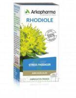 Arkogélules Rhodiole Gélules Fl/45 à COLLONGES-SOUS-SALEVE