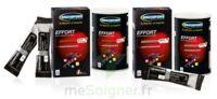 Ergysport Effort Poudre Pour Boisson Menthe Pot/450g à COLLONGES-SOUS-SALEVE
