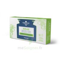 Ariaé Caps Microencaps Bronches Sinus B/30 à COLLONGES-SOUS-SALEVE