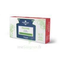 Paxine Caps Gorge B/30 à COLLONGES-SOUS-SALEVE