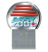 Assy 2000 Peigne Antipoux Et Lente à COLLONGES-SOUS-SALEVE