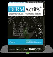 Synactifs Dermactifs Gélules B/30 à COLLONGES-SOUS-SALEVE