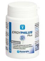 Ergyphilus Plus Gélules B/60 à COLLONGES-SOUS-SALEVE