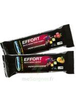 Ergysport Effort Barre Fruits Rouges à COLLONGES-SOUS-SALEVE