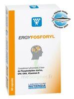 Ergyfosforyl Caps B/60 à COLLONGES-SOUS-SALEVE