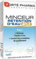 Minceur Retention D'eau 45+, Bt 28 à COLLONGES-SOUS-SALEVE
