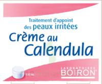 Boiron Crème Au Calendula Crème à COLLONGES-SOUS-SALEVE