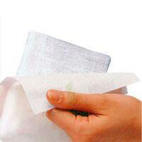 Compresse Stérile Non Tissée 10x10cm 10 Sachets/2 à COLLONGES-SOUS-SALEVE