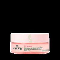 Gel-masque Nettoyant Ultra-frais 150ml à COLLONGES-SOUS-SALEVE