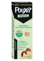 Pouxit Végétal Lotion Fl/200ml à COLLONGES-SOUS-SALEVE