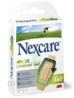 Nexcare Comfort 360°, Bt 30 à COLLONGES-SOUS-SALEVE