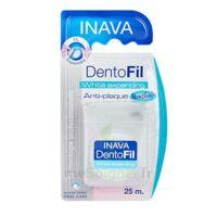 Inava Dento Fil White Expanding à COLLONGES-SOUS-SALEVE