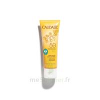 Caudalie Crème Solaire Visage Anti-rides Spf50 50ml à COLLONGES-SOUS-SALEVE