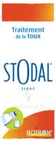 Boiron Stodal Sirop à COLLONGES-SOUS-SALEVE