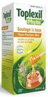 Toplexil Phyto à COLLONGES-SOUS-SALEVE