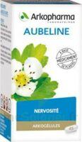 Arkogelules Aubépine Gélules Fl Pvc/150 à COLLONGES-SOUS-SALEVE