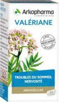 Arkogelules Valériane Gélulesfl/45 à COLLONGES-SOUS-SALEVE
