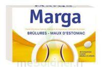 Marga, Comprimé à Sucer à COLLONGES-SOUS-SALEVE