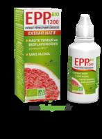3 Chenes Bio Epp 1200 Solution Buvable Fl Cpte-gttes/50ml à COLLONGES-SOUS-SALEVE