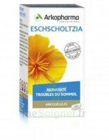 Arkogelules Escholtzia Gélules Fl/45 à COLLONGES-SOUS-SALEVE