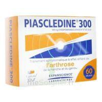 Piascledine 300 Mg Gélules Plq/60 à COLLONGES-SOUS-SALEVE