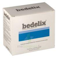 Bedelix 3 G Poudre Suspension Buvable 30sachets à COLLONGES-SOUS-SALEVE