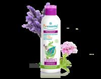 Puressentiel Anti-poux Shampooing Quotidien Pouxdoux® Certifié Bio** - 200 Ml à COLLONGES-SOUS-SALEVE