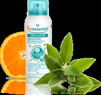 Puressentiel Circulation Spray Tonique Express Circulation - 100 Ml à COLLONGES-SOUS-SALEVE
