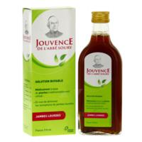 Jouvence De L'abbé Soury Solution Buvable En Flacon 210ml à COLLONGES-SOUS-SALEVE