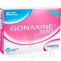 Gonaxine 300, Bt 30 à COLLONGES-SOUS-SALEVE