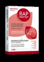 Rap Phyto Complément Alimentaire Gélules B/30 à COLLONGES-SOUS-SALEVE