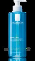 Effaclar Gel Moussant Purifiant 400ml à COLLONGES-SOUS-SALEVE