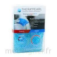 Therapearl Compresse Multi-zones B/1 à COLLONGES-SOUS-SALEVE