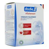 Dodie Allaitement, Bt 4 à COLLONGES-SOUS-SALEVE