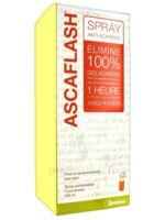 Ascaflash Spray Anti-acariens 500ml à COLLONGES-SOUS-SALEVE