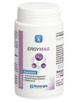 Ergymag Magnésium Vitamines B Gélules B/90 à COLLONGES-SOUS-SALEVE