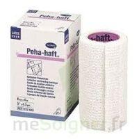 Peha-haft® Bande De Fixation Auto-adhérente 6 Cm X 4 Mètres à COLLONGES-SOUS-SALEVE