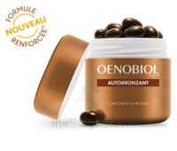 Oenobiol Autobronzant Caps 2*pots/30 à COLLONGES-SOUS-SALEVE