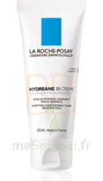 Hydreane Bb Crème Crème Teintée Dorée 40ml à COLLONGES-SOUS-SALEVE